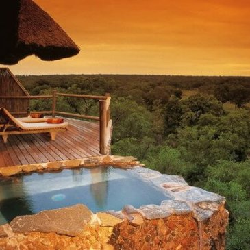 10 Affordable honeymoon spots around Mzansi